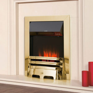 Celsi Accent Traditional Brass