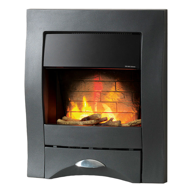 Pictures Of Gas Fireplaces In Homes