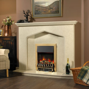 Marble Fireplace Packages Archives Marble Fireplaces